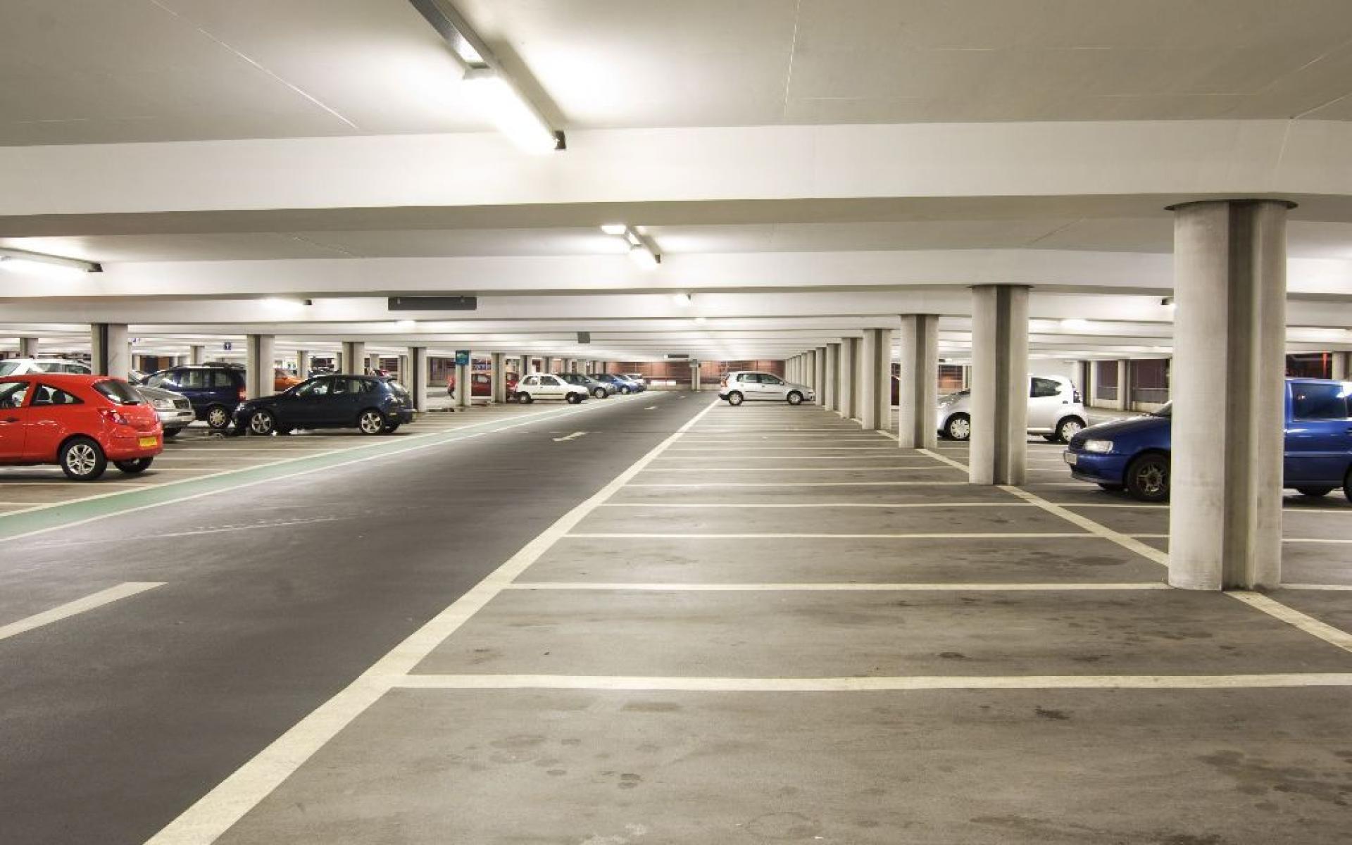 Location parking Montpellier, s'informer sur les formules