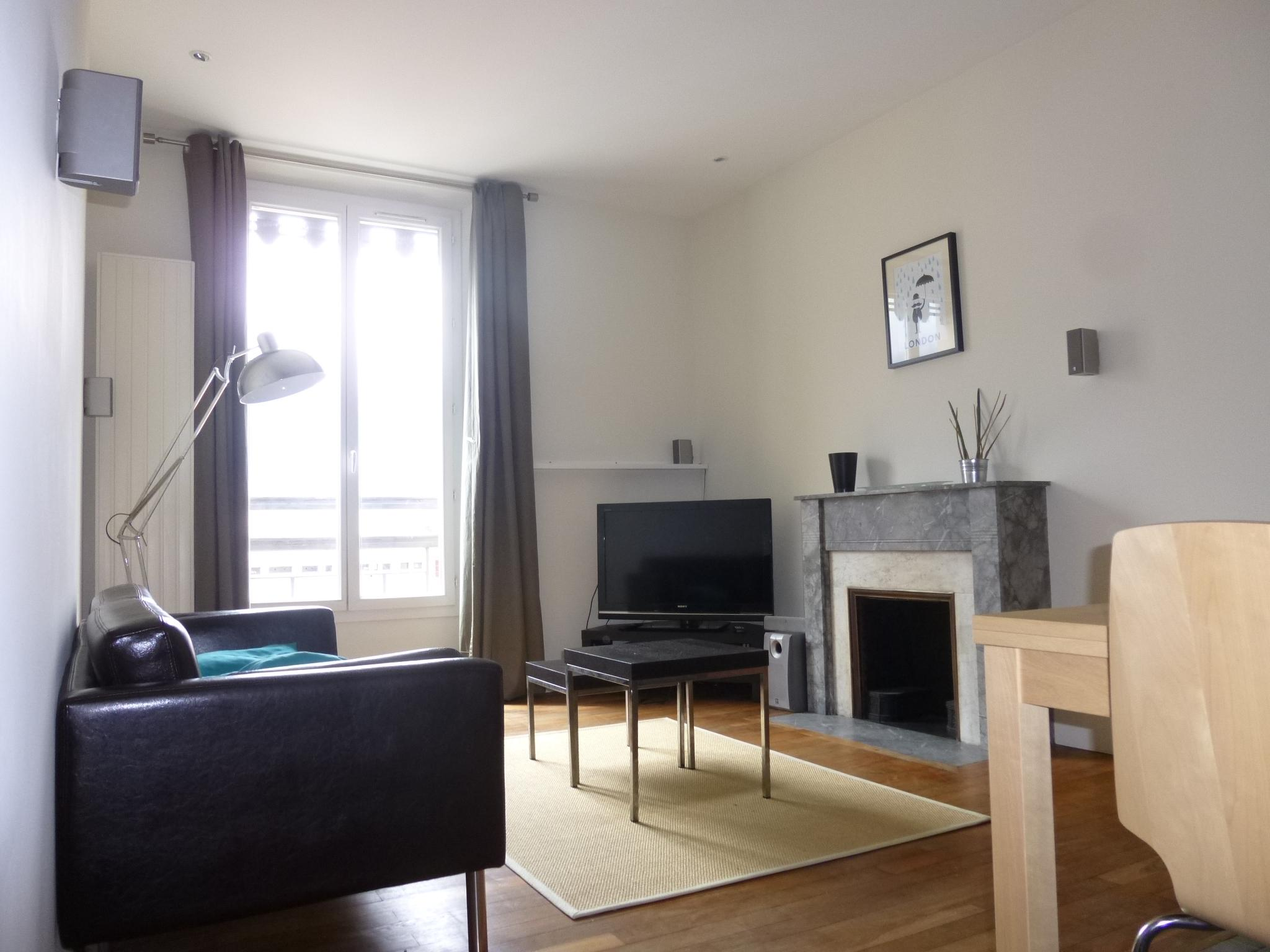 Location appartement caen quand commencer ses recherches for Location appartement par agence