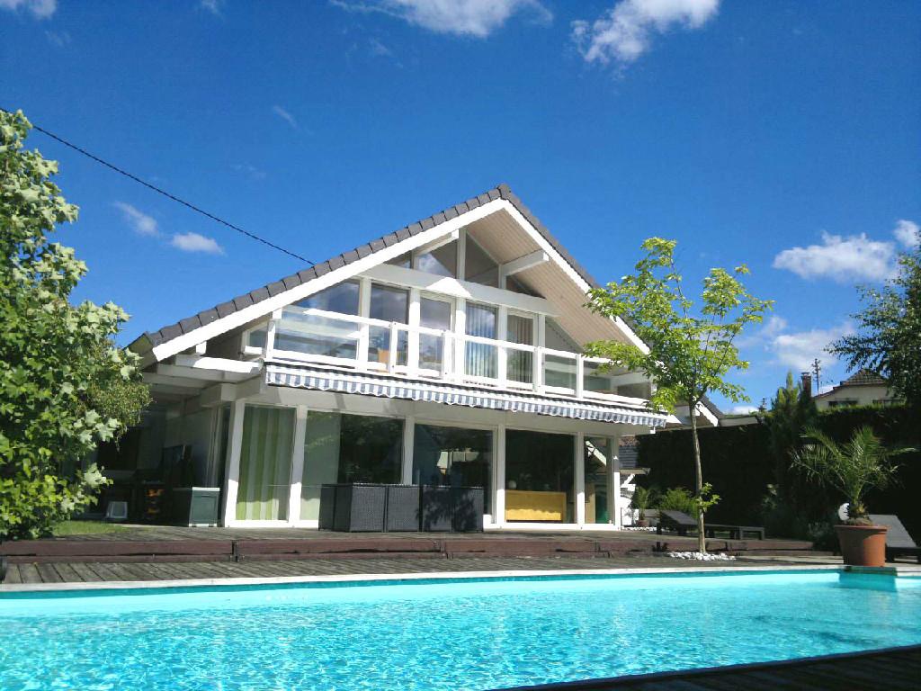Acheter une maison : une décision à prendre