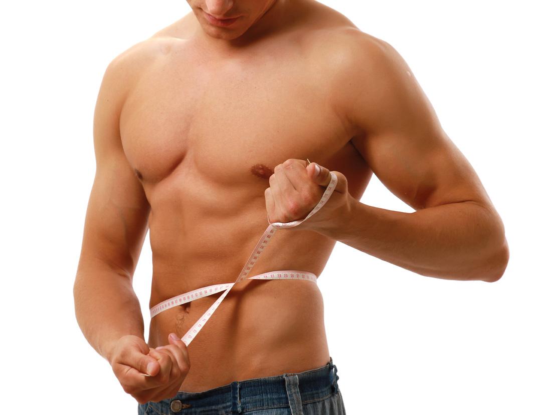 Comment maigrir vite gratuitement ?