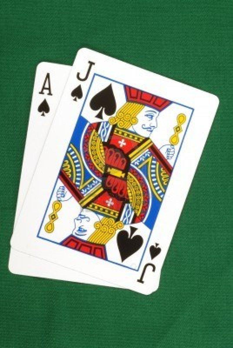 Jeux casino : le casino 2.0