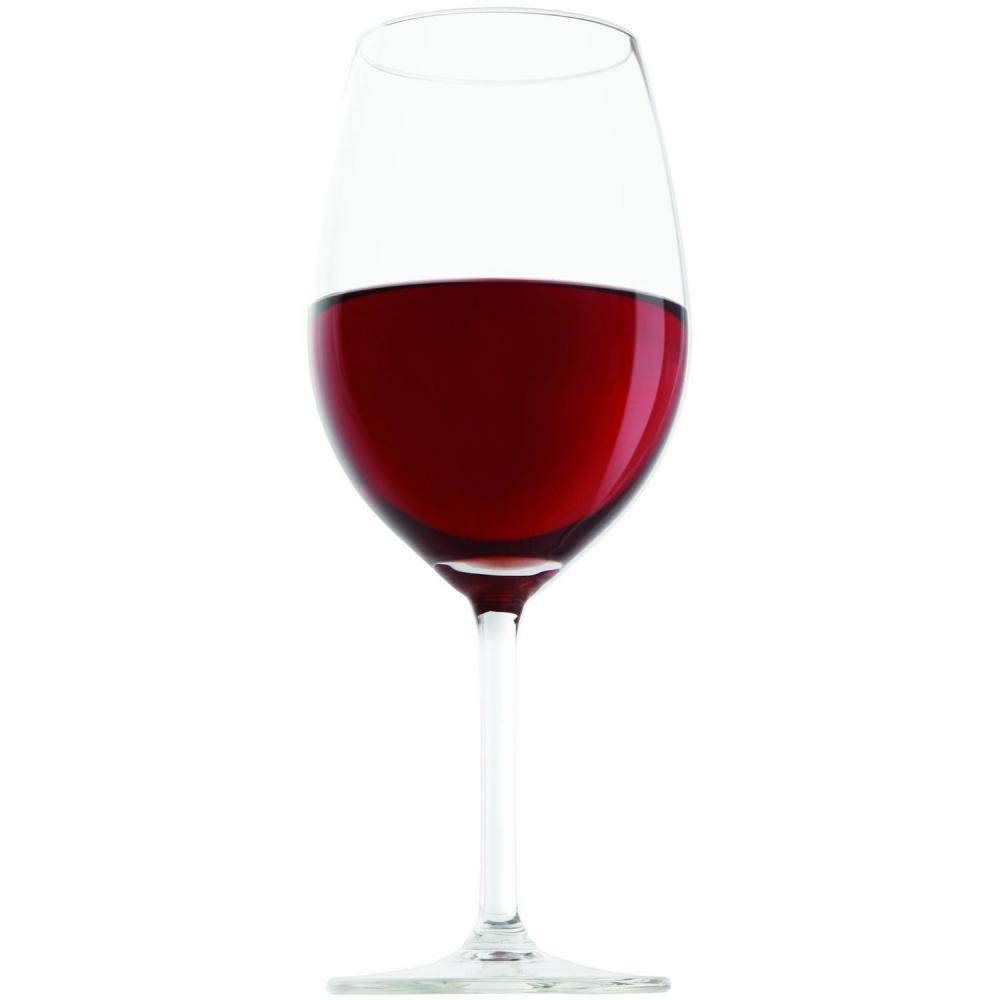 Choisir du vin : vous devez opter pour les meilleurs millésimes