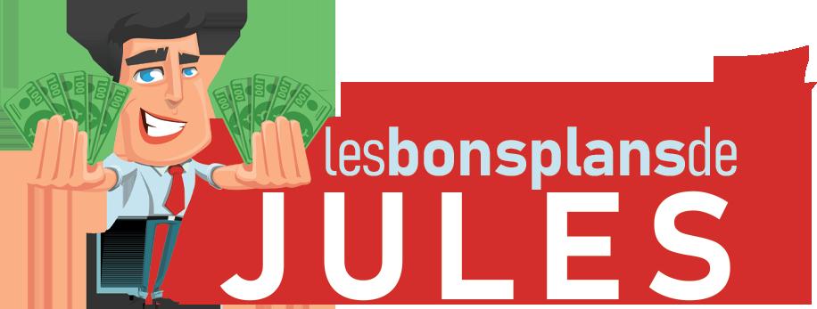 Lesbonsplansdejules.com