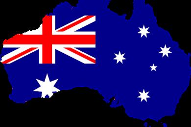 voyage linguistique en Australie